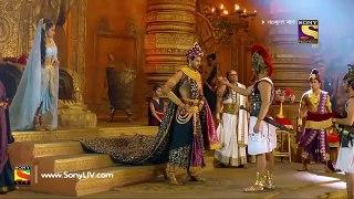 Vị Vua Huyền Thoại Tập 18 Phim Ấn Độ Lồng Ti�