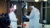 تابعونا في #بالمختصر اليوم 1 ظهراً بتوقيت السعودية على شاشة #mbc1