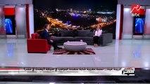 """الفنانة المغربية كريمة غيث تغني بـ""""الأمازيغية"""""""