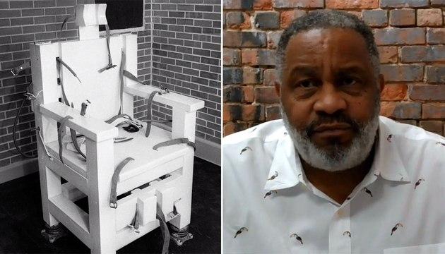 Innocent, j'ai passé 30 ans dans le couloir de la mort | Le Speech exceptionnel d'Anthony Ray Hinton