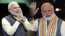 Modi Praises Tamilnadu   ஐநா தொடங்கி சீனா வரை.. தமிழகம் மீது பாஜக தீவிர கவனம்..ஏன்?-வீடியோ