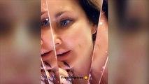 RHOD Star LeeAnne Locken Talks Mental Health