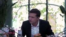 Le président ukrainien Volodymyr Zelensky bat un record en tenant une conférence de presse de plus de... 12 heures - VIDEO