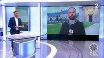 Incendie de l'usine Lubrizol à Rouen : les agriculteurs seront indemnisés