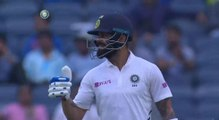 Virat Kohli Has Broken Several Records After The Century Vs South Africa | Oneindia Malayalam