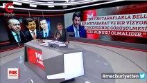 Fatih Portakal'dan çok konuşulacak Barış Pınarı Harekatı yorumu