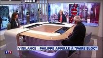 """André Bercoff : """"Nous connaissions tous les terroristes avant leurs passages à l'acte"""""""