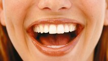 Sogni spesso di perdere i denti? Ecco il significato nascosto di uno dei sogni più ricorrenti