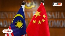 Gov't to set up 'Special Channel' to attract investments from China