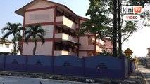Sekolah baru akan dibina antaranya Langkawi, Pasir Gudang, Marang