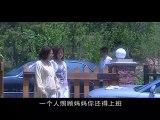 《蝴蝶飞飞》第18集 (佟大为、杨雪、王珞丹、朱雨辰主演都市爱情剧)