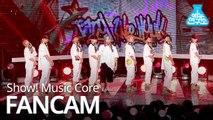 [예능연구소 직캠] JANG WOOHYUK - WEEKAND, 장우혁 - WEEKAND @Show!MusicCore 20191012