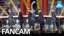 [예능연구소 직캠] ONEUS - LIT, 원어스 - 가자 @Show!MusicCore 20191012