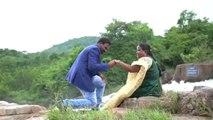 వైరల్ అవుతున్న అరకు ఎంపీ మాధవి ప్రీ వెడ్డింగ్ షూట్ వీడియో