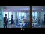《蝴蝶飞飞》第22集 (佟大为、杨雪、王珞丹、朱雨辰主演都市爱情剧)