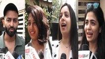 The Sky Is Pink Public Review: Priyanka Chopra | Farhan Akhtar| Shonali Bose |FilmiBeat