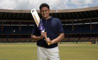 Anil Kumble Appointed As Kings XI Punjab Head Coach | Oneindia Malayalam