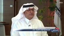 د. محمد السديري: أعترف أن برامج هدف كثيرة جداً.. وهذا خطأ