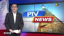 Mga Pinoy sa Japan, pinag-iingat sa banta ng Typhoon Hagibis