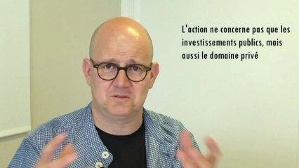 11/11 Exemple de Marsac-en-Livradois (Frédéric Bonnet - l'attractivité des centres bourgs)