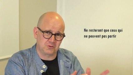 1/11 Contexte et enjeux de l'attractivité des centres-bourgs (Frédéric Bonnet - l'attractivité des centres bourgs)