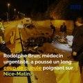 Hécatombe chez les motards, Marathon des Alpes-Maritimes, Election LR: voici votre brief info de ce vendredi après-midi