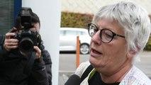 Liège : Nethys Enodia Interview de M Gerkens et J-C Jadot