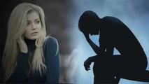 अनहोनी होने से पहले मिलते हैं ये 6 संकेत | 6 signs before bad incident | Boldsky