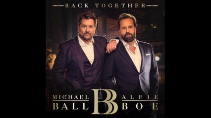 Michael Ball - The Greatest Show