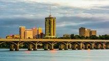 Get paid $10,000 to move to Tulsa, Oklahoma