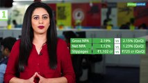 3 Point Analysis | What should investors do with IndusInd bank post Q2 results