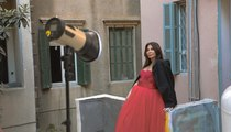 كواليس جلسة تصوير خاصّة بجمالكِ مع إليسا نجمة غلاف عدد أوكتوبر 2019