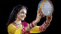 कुंवारी लड़कियों के लिए करवाचौथ व्रत कितना सही? |  Karwa Chauth Unmarried Girls  | Boldsky