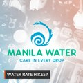 Manila Water to SC: Reverse ruling or people face 780% rate increase