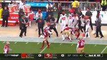 Superbowl 2020 | Browns vs 49ers