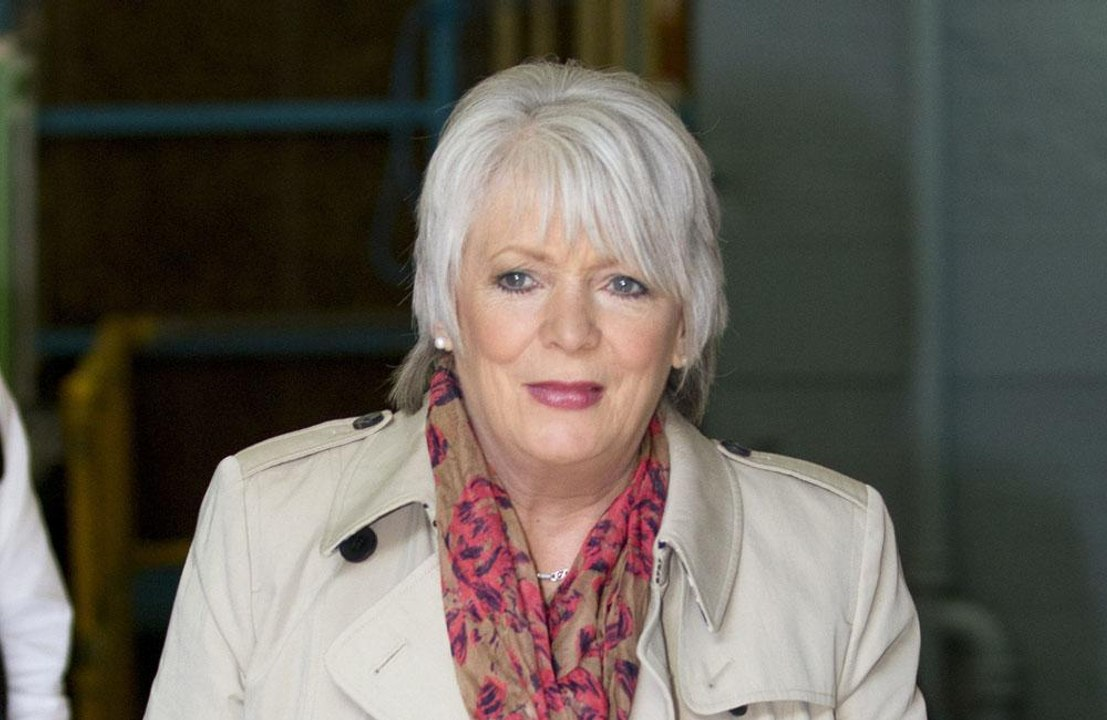 Alison Steadman Movies And Tv Shows alison steadman was 'convinced' gavin and stacey was finished