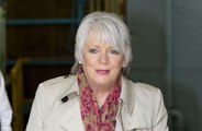 Alison Steadman was convinced Gavin and Stacey was finished
