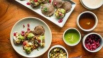 इस ऑर्गेनिक कैफे में एक बार जरूर जाएं फूड लवर | Organic Cafe in coimbatore | Boldsky