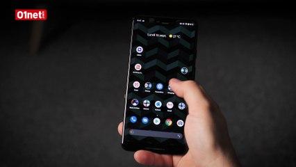 5 astuces pour économiser votre batterie sur Android
