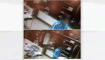 Reims : un commerçant dévoile la photo d'un voleur - ZAPPING ACTU DU 11/10/2019