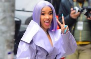 HAPPY BIRTHDAY: Cardi B turns 27