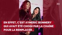EXCLU TELESTAR. NRJ 12 va relancer Le Mag avec Ayem Nour
