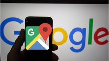 Google Maps Adds Voice Guidance For Visually Impaired