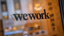 WeWork Its Closing Private School In New York City