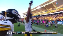 Resumen de los partidos de NFL | Azteca Deportes