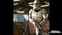 Lets Play Star Wars Battlefront 2 Retro