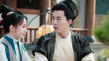 Đây Khoảng Sao Trời Kia Khoảng Biển Tập 52 - VTV3 thuyết minh - Phim Trung Quốc Tập 52 - phim day la khoang sao troi kia khoang bien tap 53