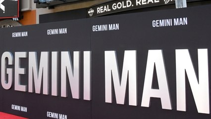 'Gemini Man' Shaping Up To Be Historic Flop