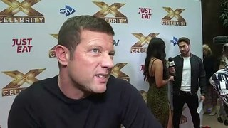 X-Factor judges tell us what to expect from the new show