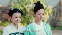 Đây Khoảng Sao Trời Kia Khoảng Biển Tập 56 - VTV3 thuyết minh - Phim Trung Quốc Tập 56 - phim day la khoang sao troi kia khoang bien tap 57